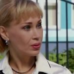 Калерия Разина