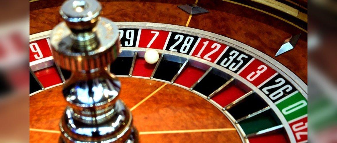 ставки азартными ли играми на спорт являются