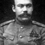 Климент Дыдоров