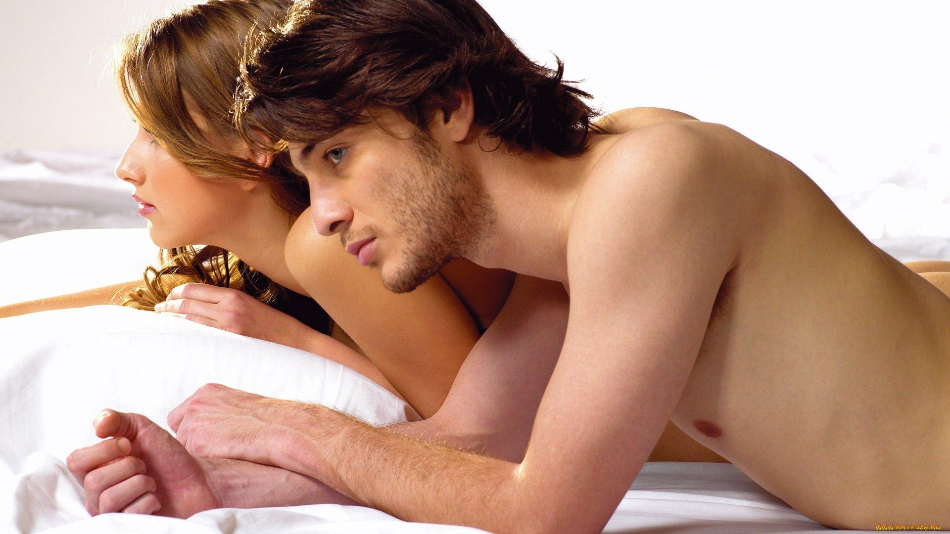 Фото интимные сексуальные, Красивые интимные фото девушек и женщин смотреть 19 фотография