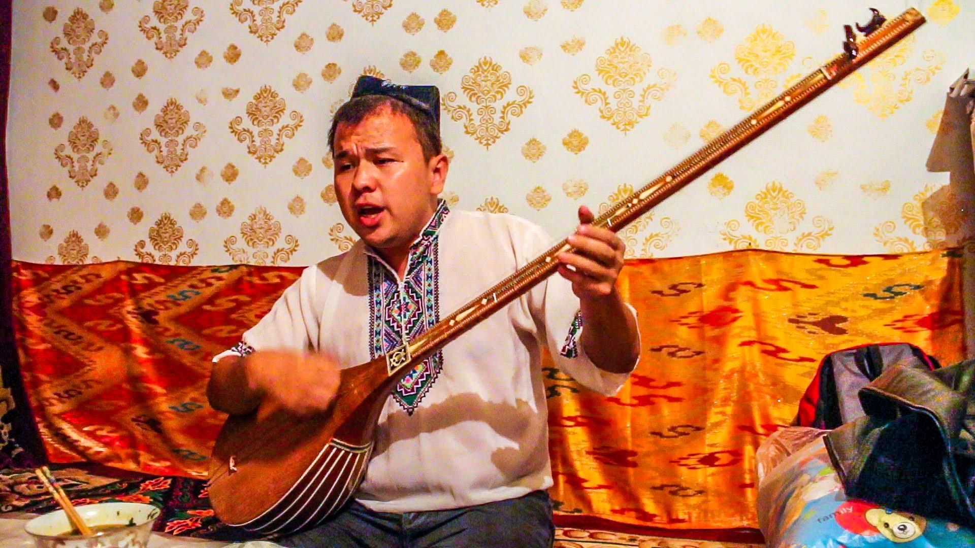 Ютуб музыка узбекская классика, Узбекская классическая музыка video 24 фотография