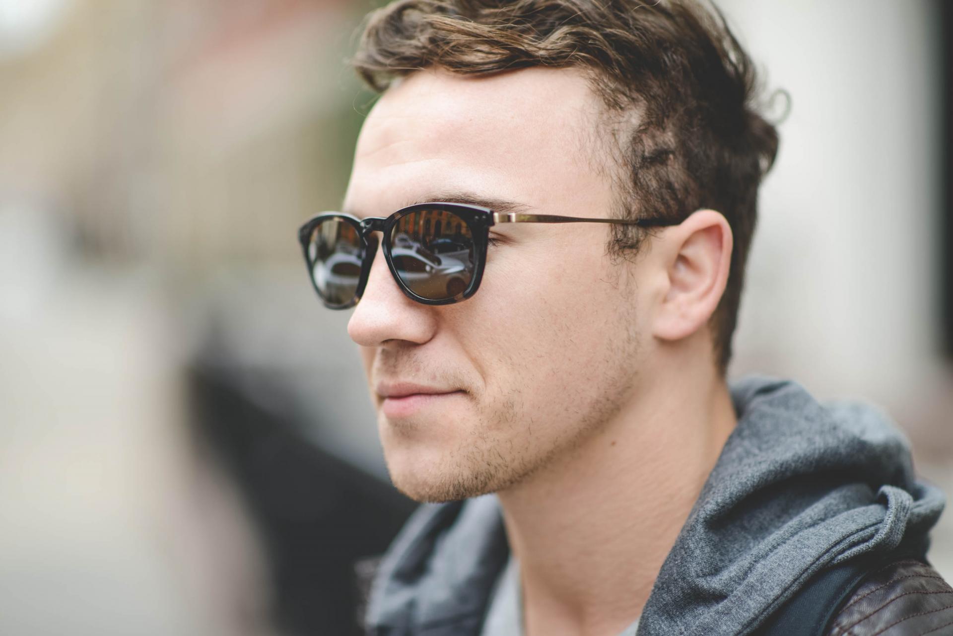 Мужики в очках картинки