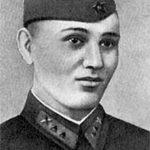 Назар Губин