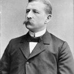 Соломон Август Андре