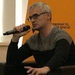 Тамерлан Дзудцов