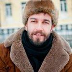 Тихон Котрелёв