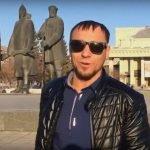 Тихон Новокузнецкий