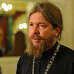 Тихон Шевкунов