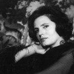 Амалия Родригиш (1920 – 1999)