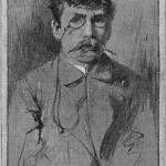 Ярослав-Франтишек-Юлиус Вешин