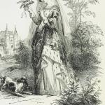 Жанна Константинопольская