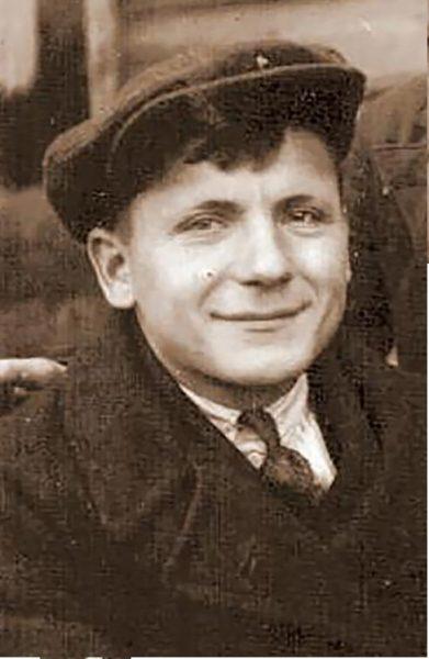 Аким Козлов