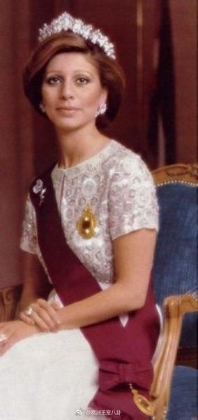 Алия аль-Хусейн