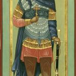 Анатолий Никомидийский
