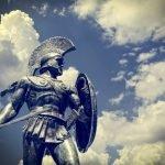 Леонид I