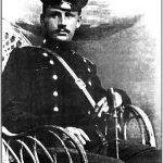 Леонид Кулик