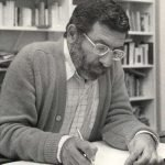 Марсель Либман