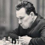 Ратмир Холмов