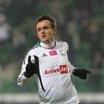 Мирослав Радович