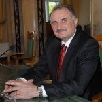 Мирослав Сенык
