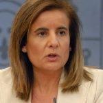 Фатима Баньес Гарсия