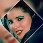 Фатима Табаамрант