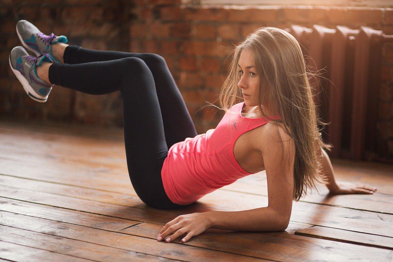 Фотки худых девушек в спортзале, анальное порно с лысыми девушками