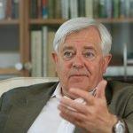 Милан Кучан