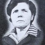 Олимпиада Хабарова