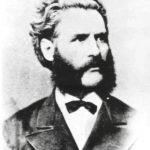 Эрнест Розенталь