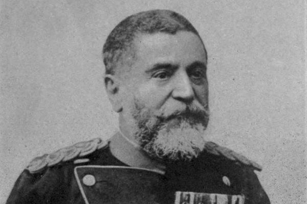 Радмир Путник