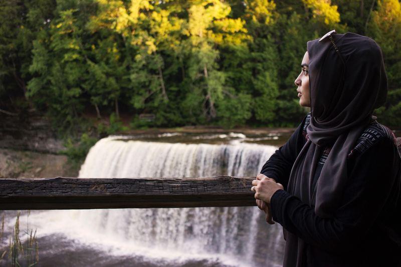 Дева-утешительница — что значит имя Асия