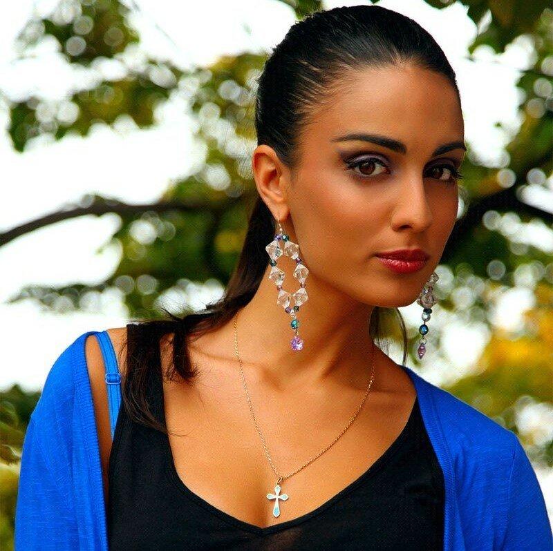 про грузинские актрисы фото большинства людей протяжении
